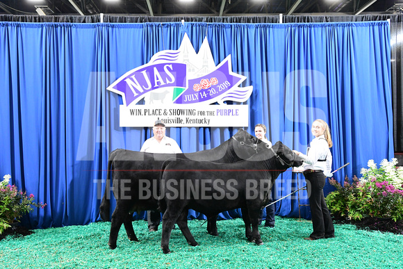 2019 NJAS_Owned Cow-Calf Pair_1st Class 4_exhibited by Jelani King_APG_4926
