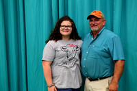 2019 NJAS_AC_CAB Cookoff Chef Challenge_Greg and Lauren Slone, KY_APG_9736