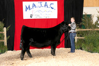 MB208396_Res_Early_Junior_Yearling_Heifer_Madison_Stratton