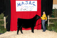 MB208346_Res_Senior_Calf_Bred_And_Owned_Heifer_Kristina_Scheurman
